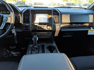 2019 F-150 SuperCrew Cab 4x2,  Pickup #19F447 - photo 7