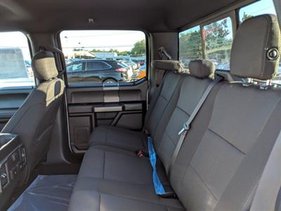 2019 F-150 SuperCrew Cab 4x2,  Pickup #19F447 - photo 9