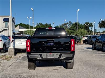 2019 Ranger SuperCrew Cab 4x2,  Pickup #19F449 - photo 4