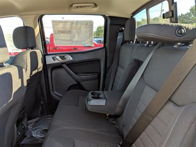2019 Ranger SuperCrew Cab 4x2,  Pickup #19F449 - photo 9
