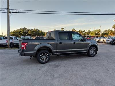 2019 F-150 SuperCrew Cab 4x2,  Pickup #19F467 - photo 2