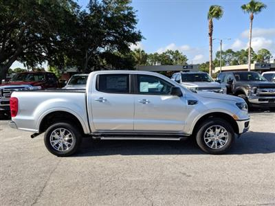 2019 Ranger SuperCrew Cab 4x2,  Pickup #19F483 - photo 3