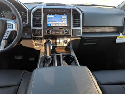 2019 F-150 SuperCrew Cab 4x4,  Pickup #19F491 - photo 7