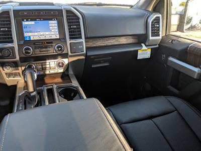 2019 F-150 SuperCrew Cab 4x4,  Pickup #19F491 - photo 8