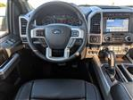 2019 F-150 SuperCrew Cab 4x4,  Pickup #19F491 - photo 6
