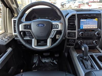 2019 F-150 SuperCrew Cab 4x4,  Pickup #19F492 - photo 6