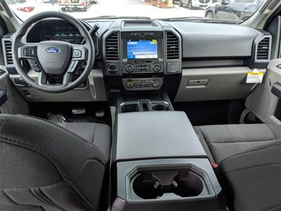 2019 F-150 SuperCrew Cab 4x2,  Pickup #19F500 - photo 5