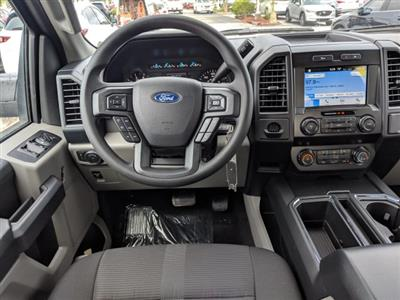 2019 F-150 SuperCrew Cab 4x2,  Pickup #19F500 - photo 6