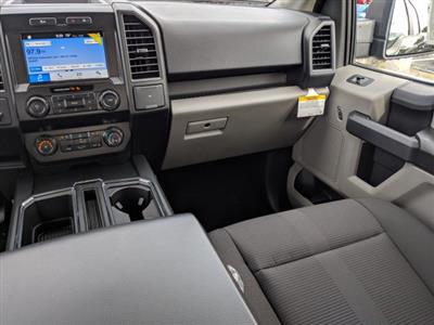 2019 F-150 SuperCrew Cab 4x2,  Pickup #19F500 - photo 8