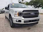 2019 F-150 SuperCrew Cab 4x2,  Pickup #19F511 - photo 2