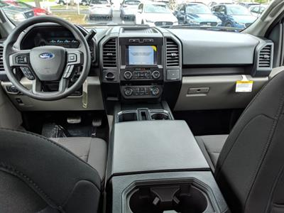 2019 F-150 SuperCrew Cab 4x2,  Pickup #19F512 - photo 5