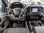 2019 F-150 SuperCrew Cab 4x2,  Pickup #19F512 - photo 6