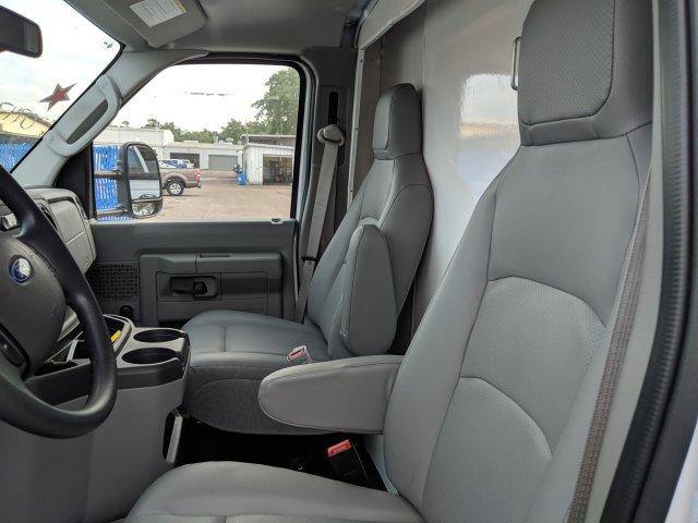 2019 E-350 4x2,  Knapheide KCA Cutaway Van #19F515 - photo 10