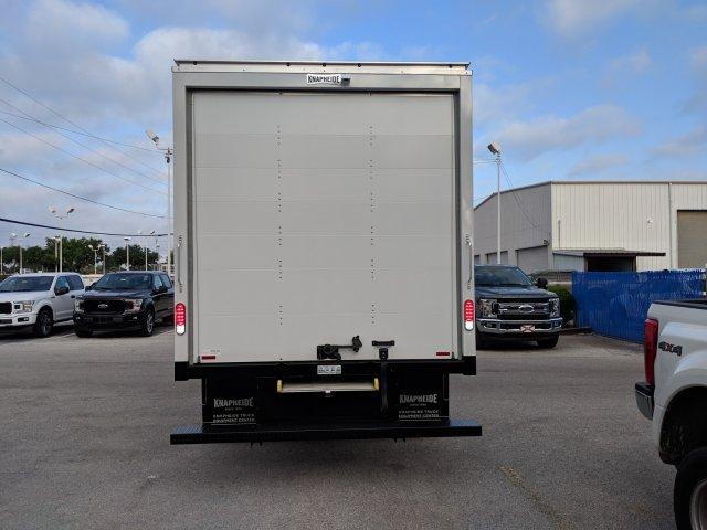 2019 E-350 4x2,  Knapheide KCA Cutaway Van #19F515 - photo 4