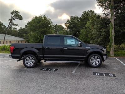 2019 F-150 SuperCrew Cab 4x2,  Pickup #19F526 - photo 3