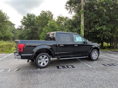 2019 F-150 SuperCrew Cab 4x2,  Pickup #19F526 - photo 2