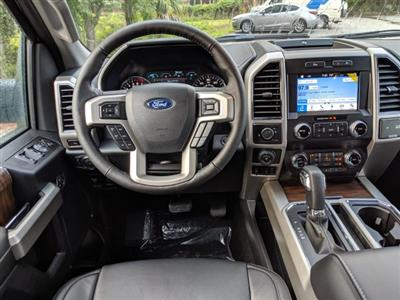 2019 F-150 SuperCrew Cab 4x2,  Pickup #19F526 - photo 6