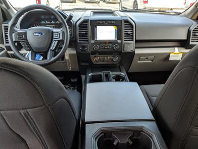 2019 F-150 SuperCrew Cab 4x2,  Pickup #19F527 - photo 5