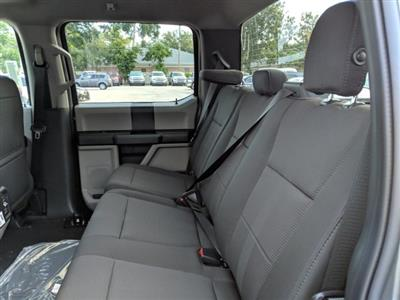 2019 F-150 SuperCrew Cab 4x2,  Pickup #19F527 - photo 9