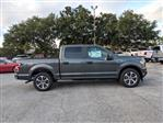 2019 F-150 SuperCrew Cab 4x2,  Pickup #19F527 - photo 3