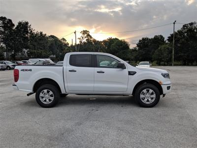 2019 Ranger SuperCrew Cab 4x4,  Pickup #19F535 - photo 3