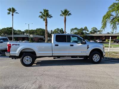 2019 F-350 Crew Cab 4x4,  Pickup #19F541 - photo 2