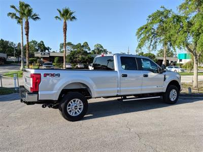 2019 F-350 Crew Cab 4x4,  Pickup #19F541 - photo 3