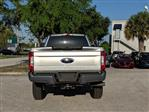 2019 F-350 Crew Cab 4x4,  Pickup #19F541 - photo 4