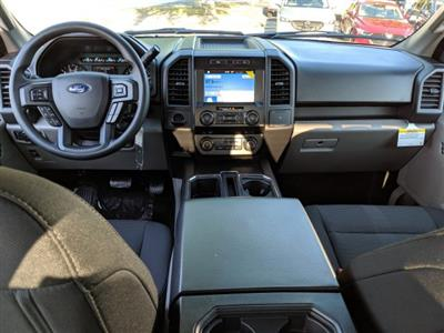 2019 F-150 SuperCrew Cab 4x2,  Pickup #19F547 - photo 5