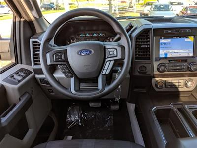 2019 F-150 SuperCrew Cab 4x2,  Pickup #19F547 - photo 6