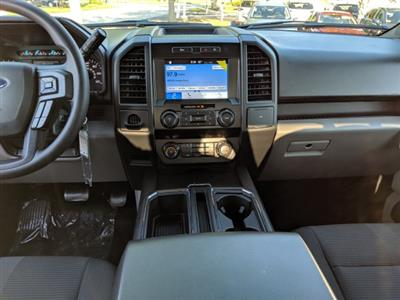 2019 F-150 SuperCrew Cab 4x2,  Pickup #19F547 - photo 7