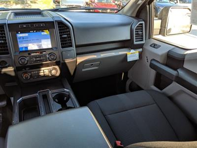 2019 F-150 SuperCrew Cab 4x2,  Pickup #19F547 - photo 8