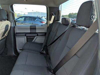 2019 F-150 SuperCrew Cab 4x2,  Pickup #19F547 - photo 9
