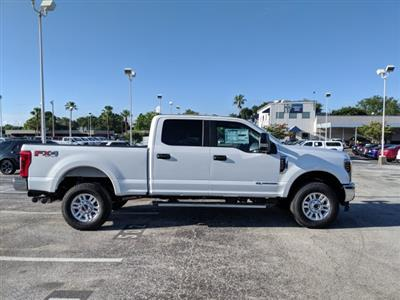 2019 F-250 Crew Cab 4x4,  Pickup #19F560 - photo 3