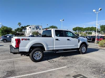 2019 F-250 Crew Cab 4x4,  Pickup #19F560 - photo 2
