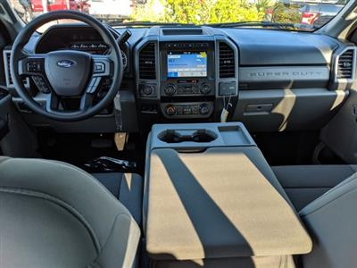 2019 F-250 Crew Cab 4x4,  Pickup #19F560 - photo 5