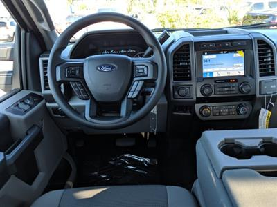 2019 F-250 Crew Cab 4x4,  Pickup #19F560 - photo 6