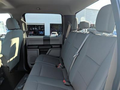 2019 F-250 Crew Cab 4x4,  Pickup #19F560 - photo 9
