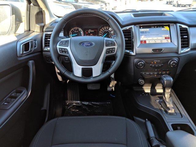 2019 Ranger SuperCrew Cab 4x2,  Pickup #19F563 - photo 6