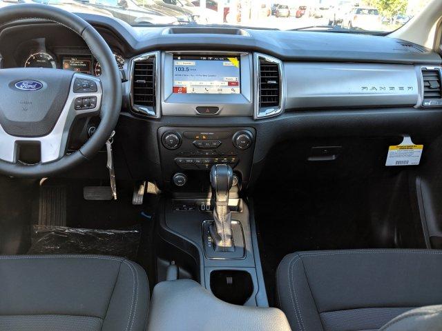2019 Ranger SuperCrew Cab 4x2,  Pickup #19F563 - photo 7