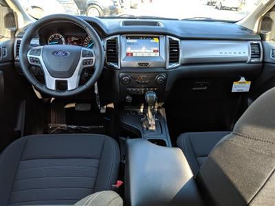 2019 Ranger SuperCrew Cab 4x2,  Pickup #19F563 - photo 5