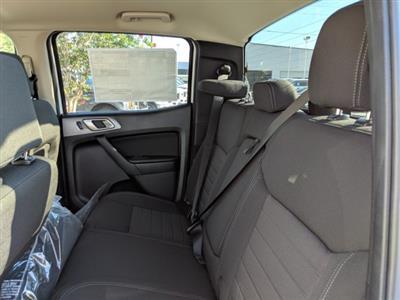 2019 Ranger SuperCrew Cab 4x2,  Pickup #19F563 - photo 9
