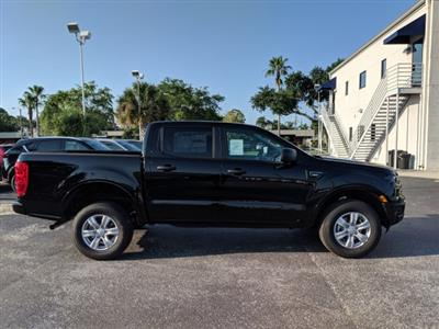 2019 Ranger SuperCrew Cab 4x2,  Pickup #19F564 - photo 3