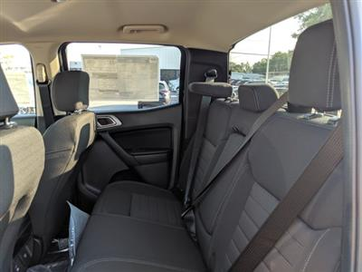 2019 Ranger SuperCrew Cab 4x2,  Pickup #19F564 - photo 9