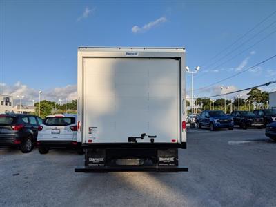 2019 E-450 4x2,  Knapheide KCA Cutaway Van #19F569 - photo 4