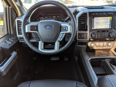 2019 F-250 Crew Cab 4x4,  Pickup #19F579 - photo 6