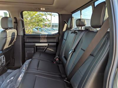 2019 F-250 Crew Cab 4x4,  Pickup #19F579 - photo 9