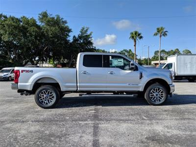 2019 F-250 Crew Cab 4x4,  Pickup #19F584 - photo 3