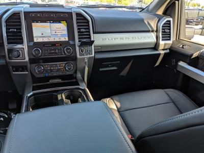 2019 F-250 Crew Cab 4x4,  Pickup #19F584 - photo 8