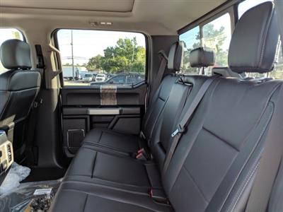 2019 F-250 Crew Cab 4x4,  Pickup #19F584 - photo 9